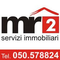 MR2 SERVIZI IMMOBILIARI<BR>