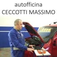 AUTOFFICINA CECCOTTI MASSIMO